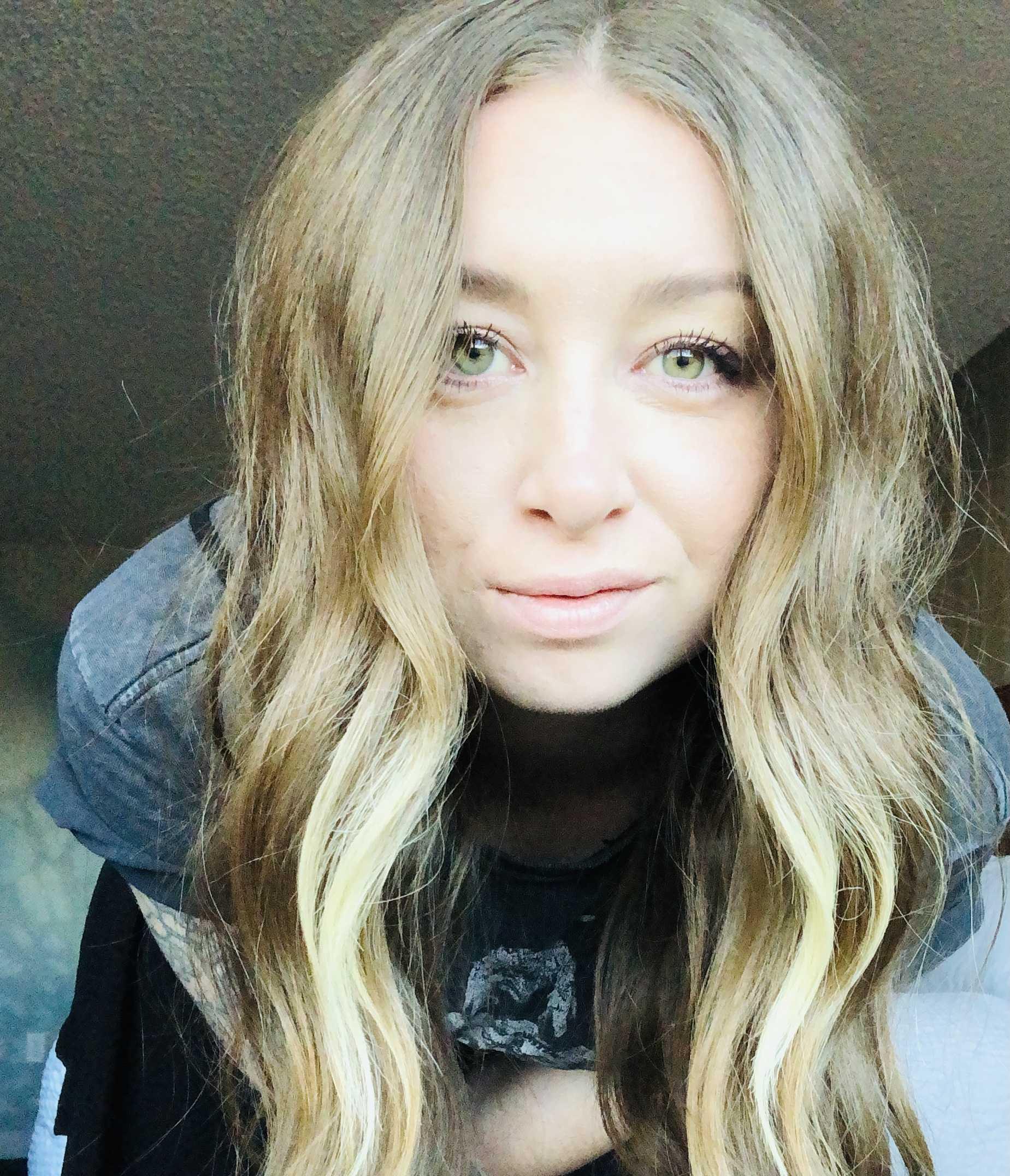 Morgan Grace Profile Picture