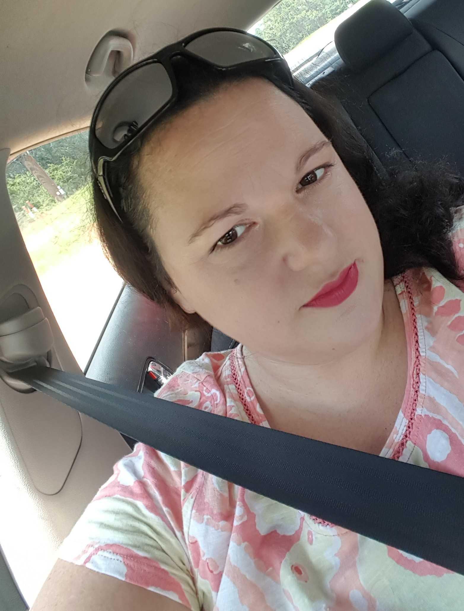 Tiffany Unyko Profile Picture